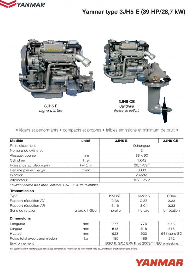 3JH5E-1