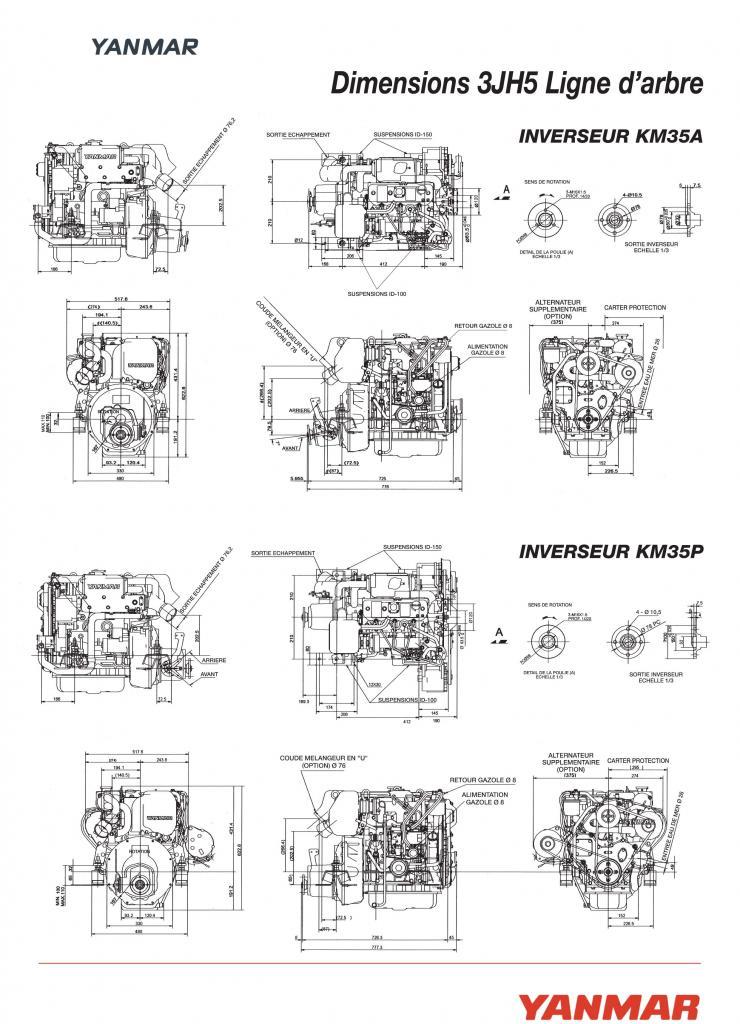 3JH5E-3
