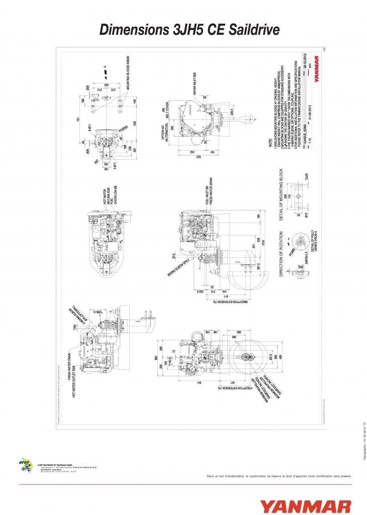 3JH5E-4