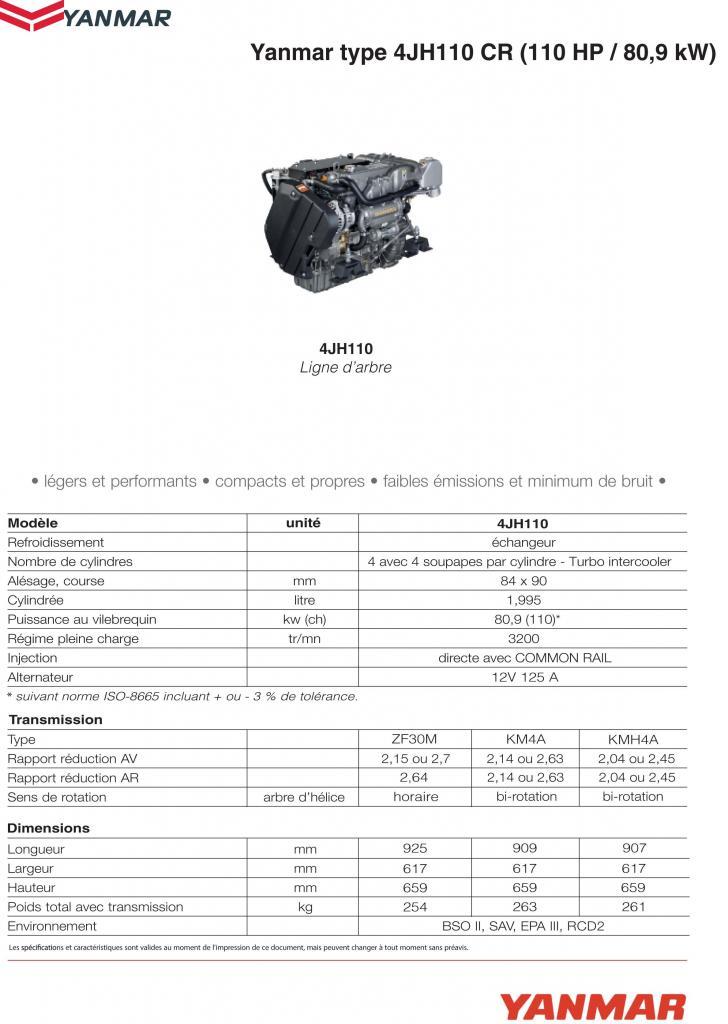 4JH110CR-1