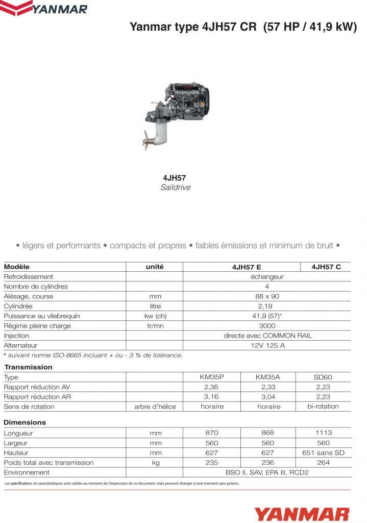 4JH57CR-1
