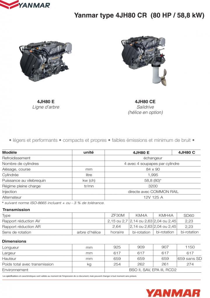 4JH80CR-1
