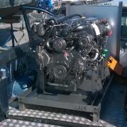 remotorisation YANMAR 4LHA STP (3)