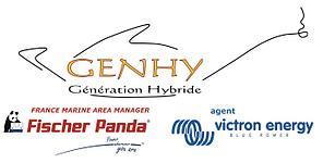 generation-hybride